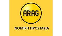 ARAG-240_140.png