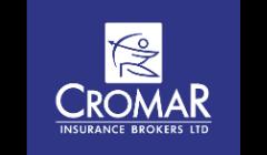 Cromar (240_140)