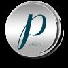 Property Logo (χωρίς background)-1