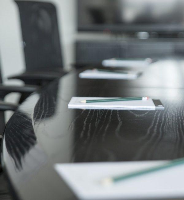 conference-desk_compressed